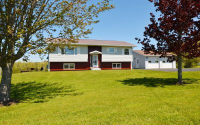 2330 Iona Road, Iona – Conditionally SOLD