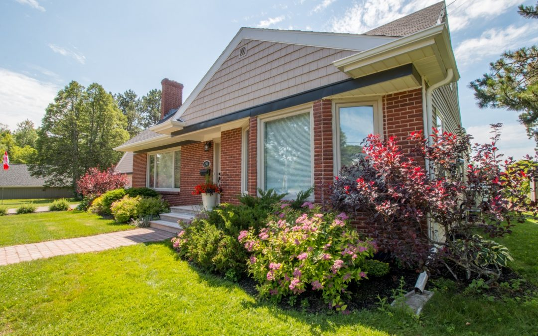 291 South Drive, Summerside