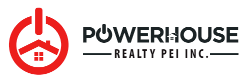 Powerhouse Realty PEI