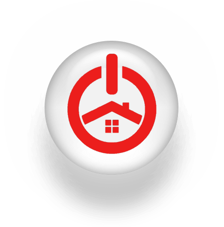 Powerhouse Patty symbol