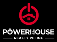 Powerhouse Patty Exit Realty