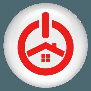 Powerhouse Patty logo