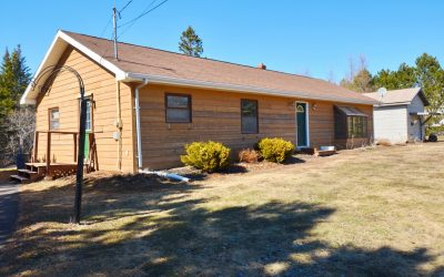 SOLD Pleasant Grove Property!